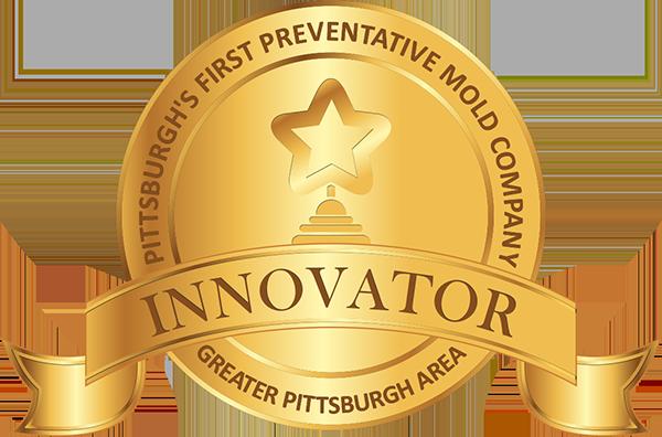 Pittsburgh Preventative Spray