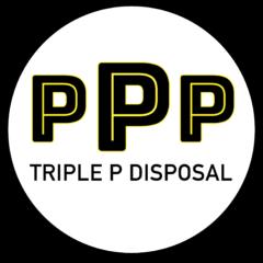 TriplePLogo